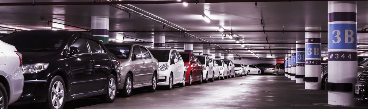 Compra edificios y garajes lan ois doval for Rentabilidad parking