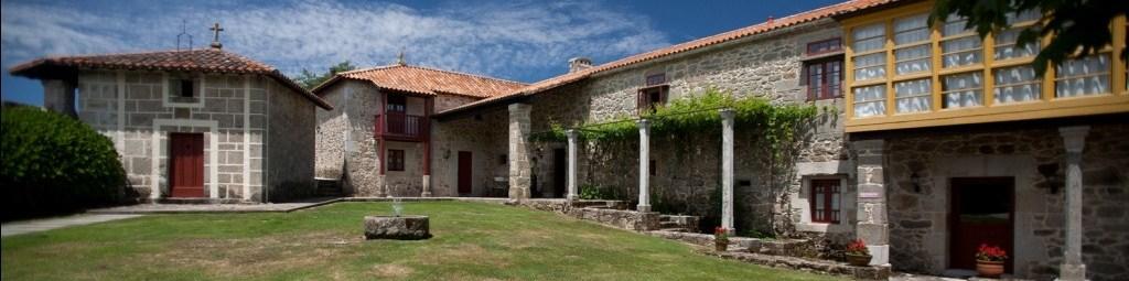 Lan ois doval - Venta de casas rurales en cantabria ...