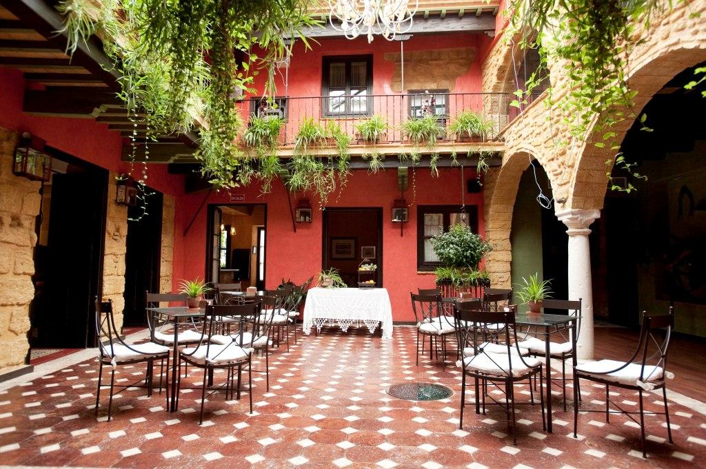 Hoteles con encanto en venta lan ois doval - Hotel en ronda con encanto ...