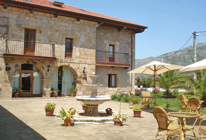 Casas rurales en venta lan ois doval - Venta de casas rurales en cantabria ...