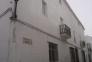 Vejer de la Frontera. Cadiz. Casa señorial en venta