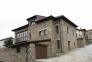 Rasgada. Valderredible. Cantabria. Casa rectoral en venta.