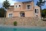 Sant Josep de Sa Talaia. Ibiza. Chalet en venta
