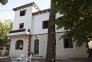 Gelida. Barcelona Chalet en venta ideal primera residencia.