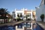 La Cañada. Valencia. Casa modernista en venta.