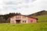 Amorebieta. Etxano. Bizkaia Caserío en venta ideal negocio rural.