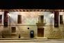 Hotel con encanto y restaurante en venta. Herrera de Valdecañas. Palencia.