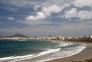 Finca con posibilidades urbanísticas en venta. Las Palmas de Gran Canaria.