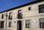 Castilla La Mancha. Hospedería en venta. Hotel con encanto en El Toboso.