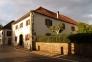 Auritz Burguete. Navarra Casa rural y restaurante en venta