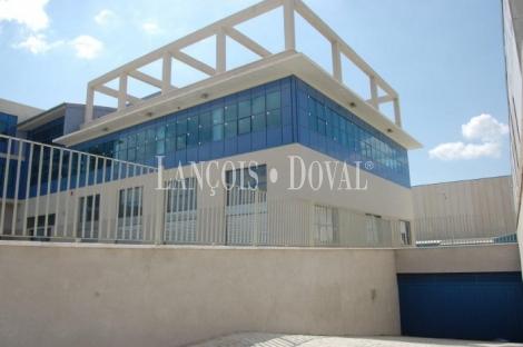 Antequera. Málaga Edificio comercial en venta