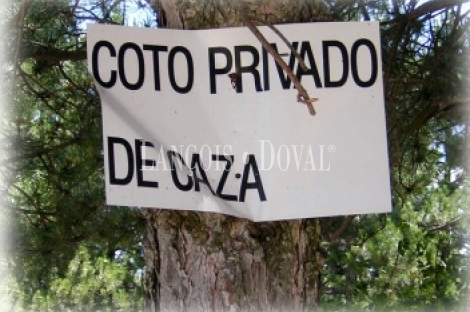 Castilla La Mancha o Madrid Finca en venta