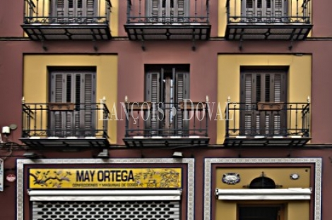 Triana. Sevilla Singular casa en venta