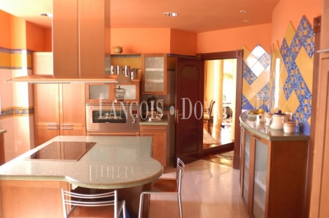 Miengo. Cantabria Casa señorial en venta
