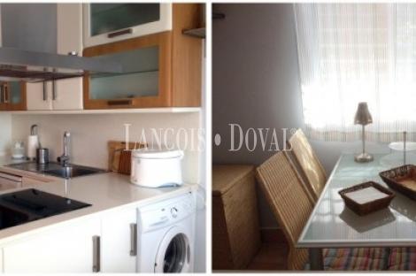 Conil de la Frontera. Cádiz. Chalet de lujo en venta ideal dos familias.