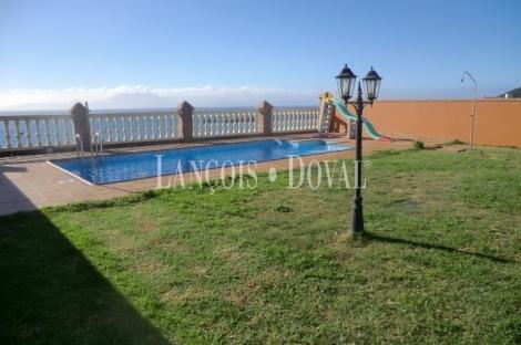 Algeciras. Cádiz Chalet en venta