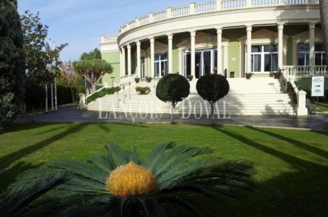 Aldaia. Valencia. Restaurante bodas y eventos en venta