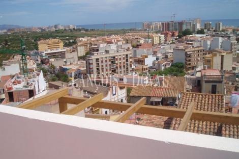 Edificio apartamentos tur sticos en venta oropesa de mar castell n - Apartamentos en oropesa del mar venta ...