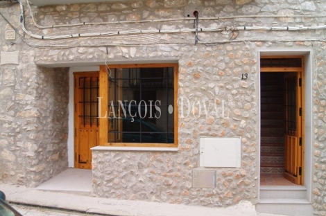 Edificio apartamentos tur sticos en venta oropesa de mar - Venta de apartamentos en oropesa ...