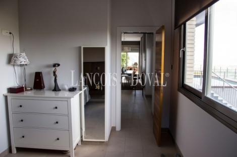 Antequera. Málaga. Casa en venta.