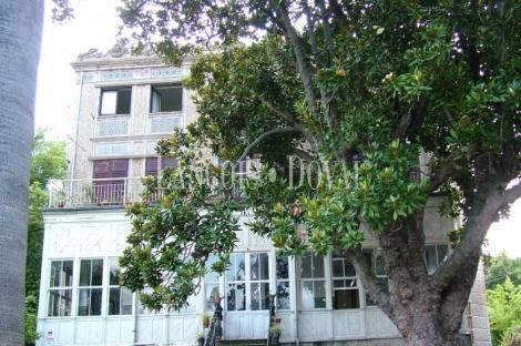 Casa en castro urdiales best casa pareada en santullan castro urdiales with casa en castro - Casas alquiler castro urdiales ...