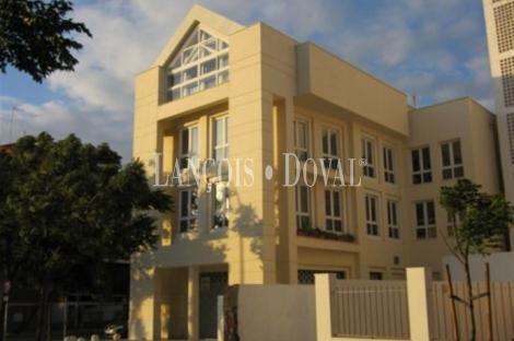 Loft dúplex en venta Cádiz Bahía Blanca ideal oficinas y vivienda.