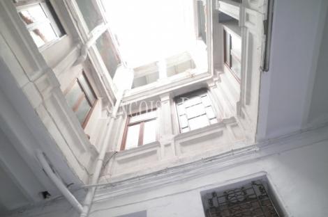 Edificio antiguo hostal en venta. Segorbe. Castellón.