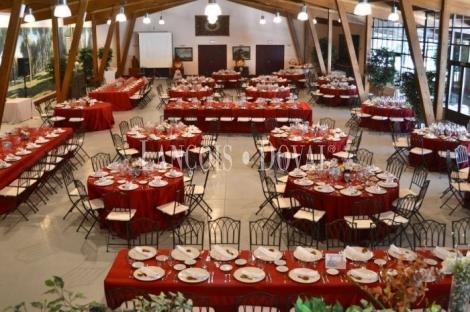 Valladolid. Hotel con encanto y salón eventos en venta. Zona Medina del Campo