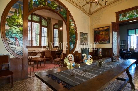 Aviny casa modernista en alquiler para eventos rodajes o estancias cortas lan ois doval - Alquiler casa para eventos ...
