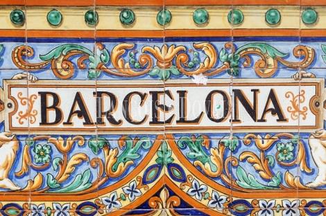 Barcelona. Venta edificio en rentabilidad. Apartamentos turísticos con licencia.