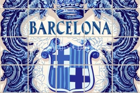Barcelona. Venta edificio equipamientos. Docente y sanitario. Centro ciudad.