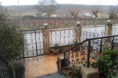 Logroño. Fuenmayor. Casa en venta. La Rioja