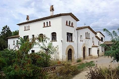 Barcelona. Senior living. Un nuevo concepto de apartamentos tutelados.