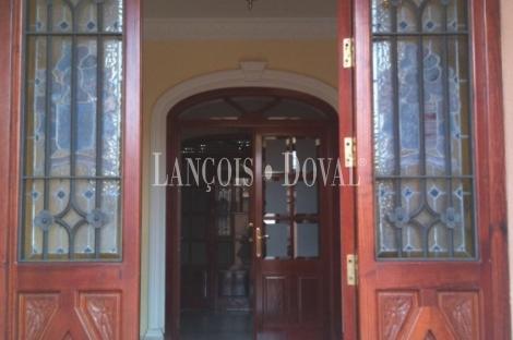 Arcos de La Frontera Villa en venta