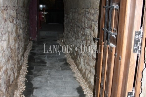 Viana. Navarra Casa en venta