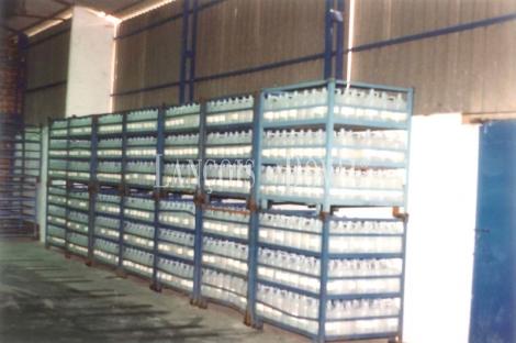 Casarabonela. Provincia de Malaga. Manantial de agua en venta.