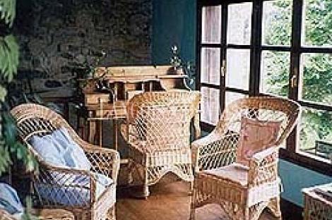 Villaviciosa. Asturias Casona rural en venta