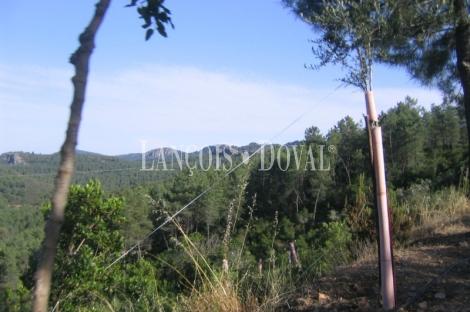 Extremadura Finca en venta