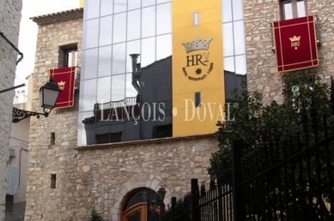 Suera. Castellón Hotel con encanto en venta