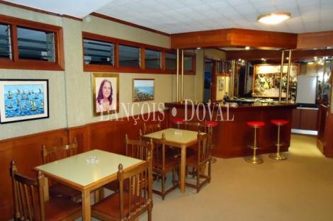 Santa Cruz de Tenerife Chalet en venta