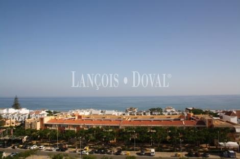 La Antilla Lepe. Huelva Ático en venta