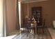 Se vende casa señorial reformada en el centro de Jerez de La Frontera.