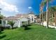 La Zagaleta. Villas y chalets en venta. Benahavís. Costa del Sol.
