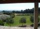 Mallorca. Mansión de lujo y finca en Algaida