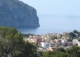 Mallorca. Mansión de lujo Camp de Mar. Andratx