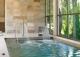 Mallorca. Hotel Rural con encanto a la venta en Sierra de Tramuntana