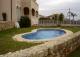 Mallorca, Tollaric. Llucmajor. Chalets pareados en venta.