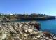 Manacor. Casa primera linea. Cala Morlanda. Acceso peatonal a la playa, Mallorca.