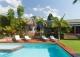 Preciosa Villa en Lomas de Rio Verde Alto. Marbella, Málaga.