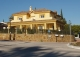 Villa Grande en Bel Air. Estepona. Málaga.